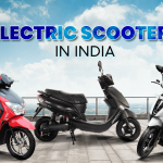 Best Electric Scooters in India: Types, Price, Speed & Battery Life
