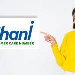 Indiabulls Dhani Customer Care Number for Loan & Credit Line