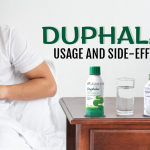 Duphalac Syrup: Usage, Side-Effects, Dose, Price & FAQs