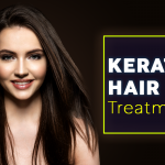 Keratin Hair Treatment: Pros & Cons Weighed!