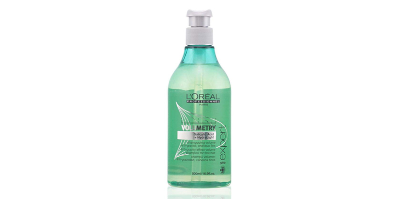 LOreal Professional Volume Expand Shampoo