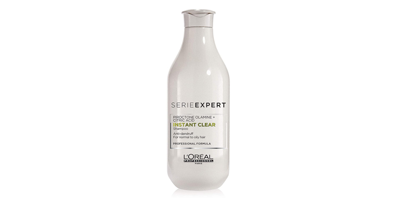 LOreal Professionnel Serie Expert Instant Clear Shampoo