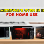 Best Microwave Oven in India for Home Use