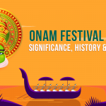 Onam Festival 2021: Significance, History & Wishes