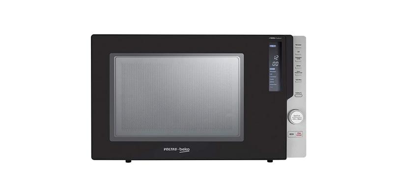 Voltas Beko 28 L Convection Microwave Oven