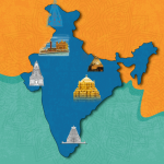 History & Significance of 10 Ancient Temples of India