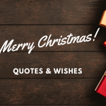 Merry Christmas Wishes, Quotes and Messages 2021