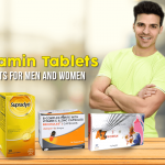 Best Multivitamin Tablets: Uses & Benefits for Men and Women