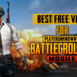 10 Best Free and Paid VPN for PUBG