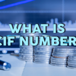 What is CIF Number and How to find CIF in SBI, CBI & Indian Bank?