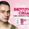 ACM Depiwhite Cream: Uses, Reviews & Side Effects