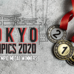 Tokyo Olympics 2020: List of Indian Olympic Medal Winners