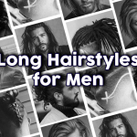 Long Hairstyles for Men That Suits Every Hair Type (with Images)