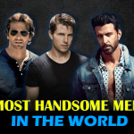 Most Handsome Men in the World Alive: 2021 List