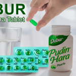 Dabur Pudin Hara Tablet: Uses, Benefits & Side Effects of Pudin Hara Pearls