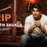 Sidharth Shukla Dies due to Heart Attack
