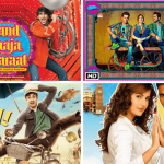 Top 15 Romantic Movies for Bollywood Lovers