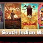 20 Best South Indian Movies: List of Thriller, Love Story & Comedy Films