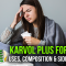 Karvol Plus for Cold: Uses, Composition & Side Effects