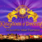 All you want to know about Kingdom of Dreams Ticket price, Timing, Shows