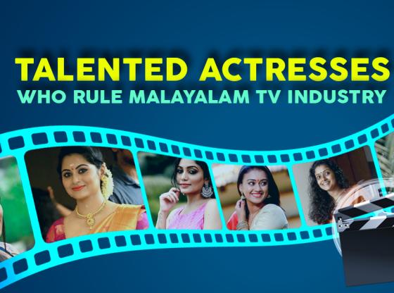 malayalam serial actress name list