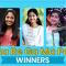 Sa Re Ga Ma Pa Winners, Runner-Up, Host & Judges of all the Seasons