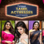 Tamil Serial Actress List