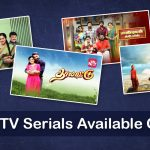 Top-Rated Tamil TV Serials Available Online