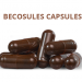 Becosules Capsule: Uses, Benefits, Composition, Side Effects - All that you must know